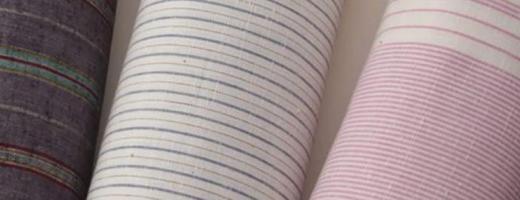 着物の染めと織りの違い