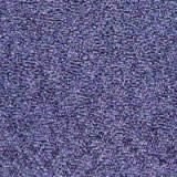紫系の日本の伝統色