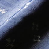琉球絣が絣のルーツ?!沖縄が好きな人にこそ着て欲しい独創的な着物