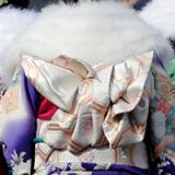 【比較】成人式に着る振袖レンタルと購入の値段・メリット