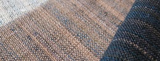 紬の着物買取の相場はやっぱり高い!紬が高くなる理由とは?
