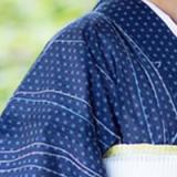 東京で着物買取をするなら知っておきたいメリットとデメリット